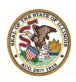 VETERANS SERIES: State of Illinois presents Illinois Joining Forces